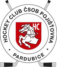 https://satna.sportobchod.cz/fotky/obr-clanky/kometa-pce-11/pardubice-logo.jpg