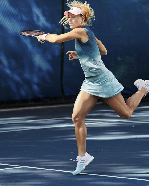 430346_Tennis_X_Parley_Australian_Open_SS19_1080x1350_Kerber_04.jpg