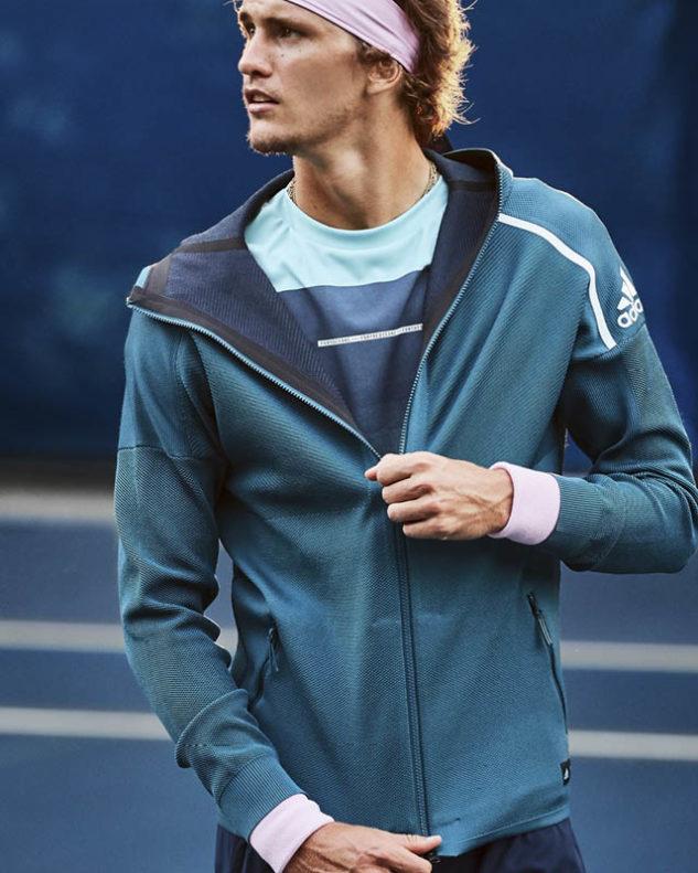430377_Tennis_X_Parley_Australian_Open_SS19_1080x1350_Zverev_03.jpg