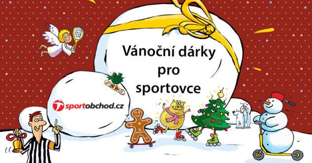 Vánoční maraton odstartoval. Motáte se mezi vánočními dárky? Nevíte si rady, co koupit blízkým pod stromeček? Tak právě pro vás jsme tu my.
