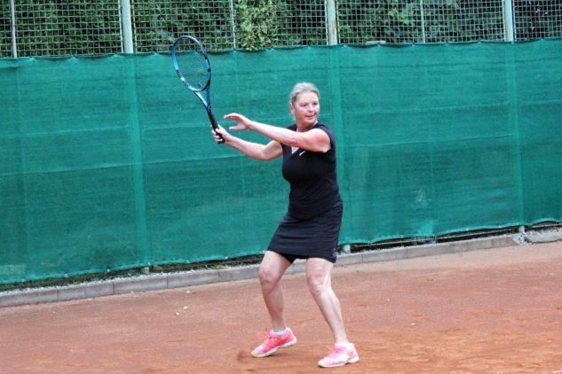 Rakety Babolat Pure Drive 2021 vám pomohou zrychlit tenis