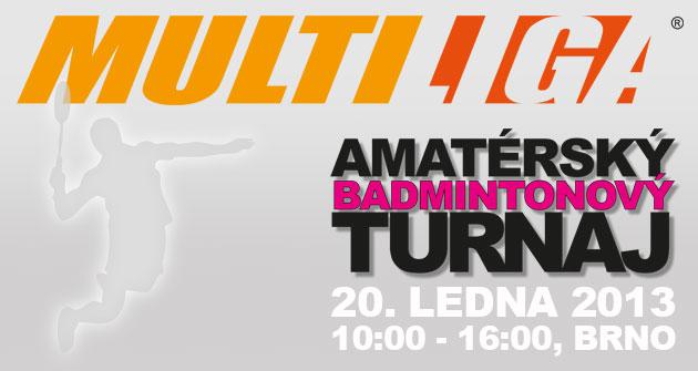 Badminton_turnaj_20-10-2013_Badmintonweb_630x335