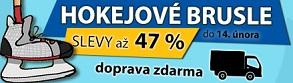 CZ_hokej-vyprodej-2017-293x83