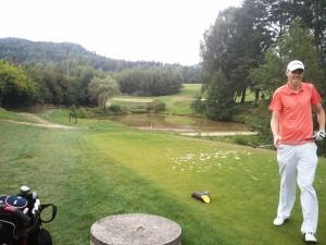 pepa-golf