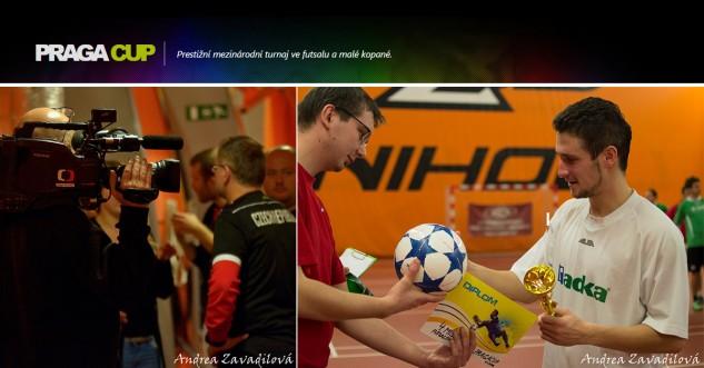 Praga-cup-SportObchdo