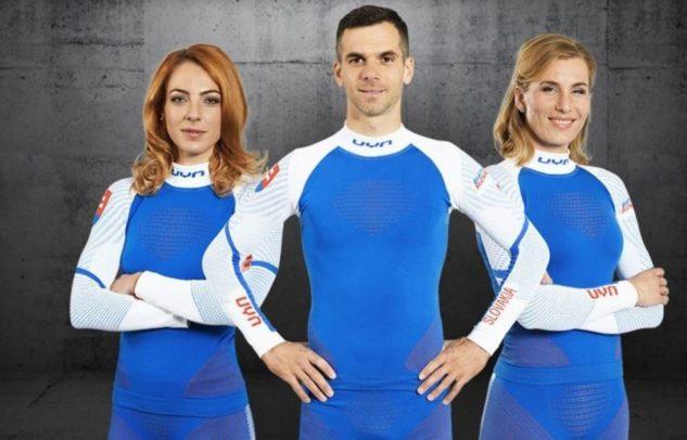 UYN Natyon Slovakia