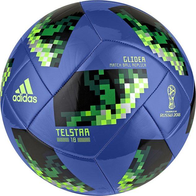 World Cup Glider
