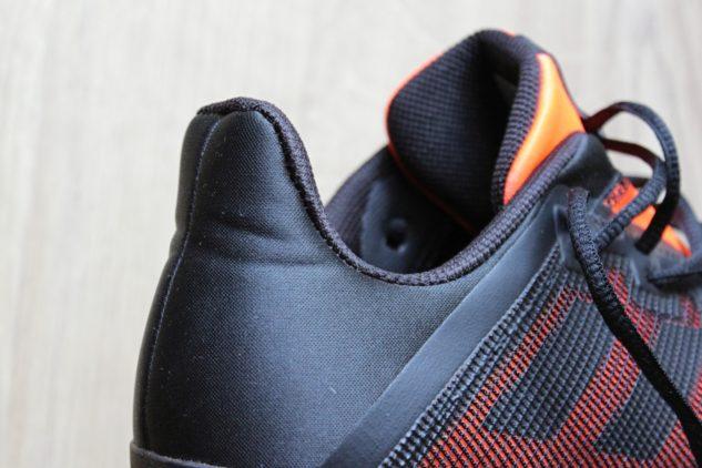 hloubka tenisové boty adidas SoleMatch Bounce Clay