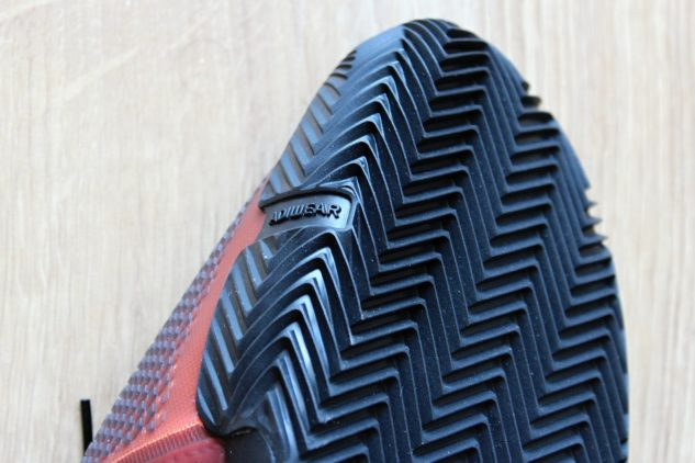 podrážka tenisové boty adidas SoleMatch Bounce Clay