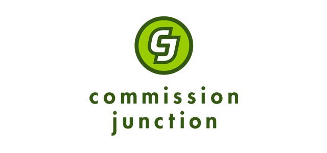 cj-logo-satna