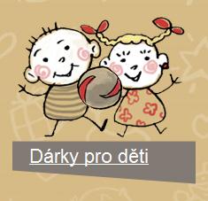 darky-pro-deti
