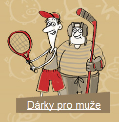 darky-pro-muze