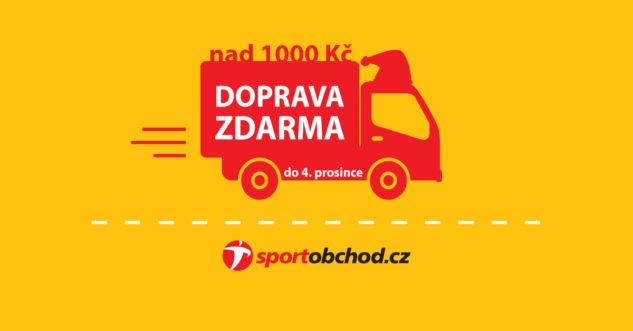 doprava-zdarma-satna-1200x628