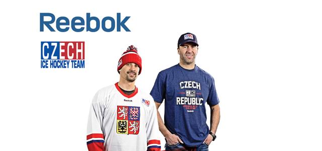 Fan kolekce mistrovství světa v hokeji
