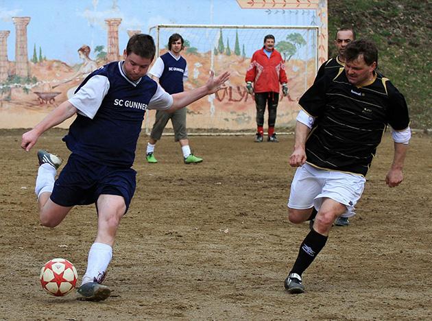 hencl-fotbal-630