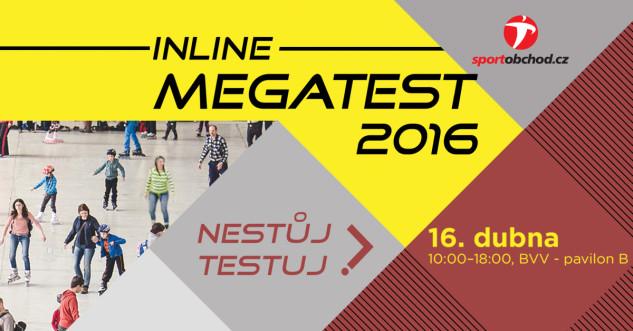 inline-mega-test-2016-sportobchod