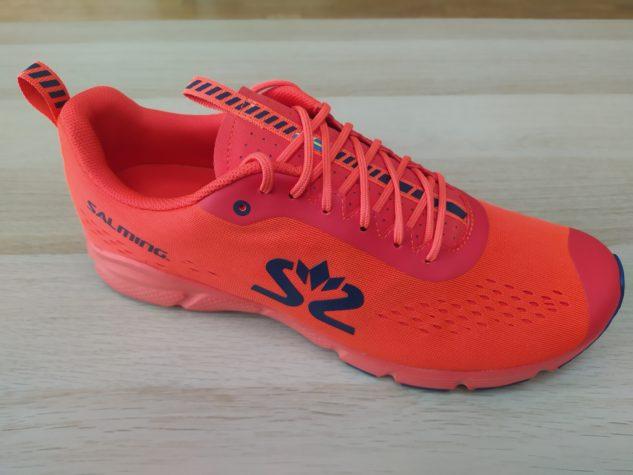běžecká obuv Salming enRoute3