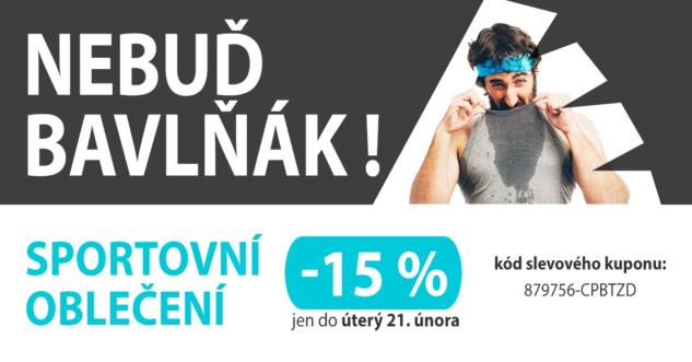 kupon-na-obelceni-2017-1200x628