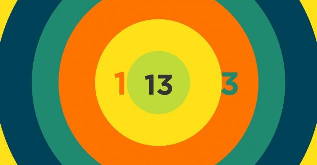 narozeniny-sportobchod-2015-1600