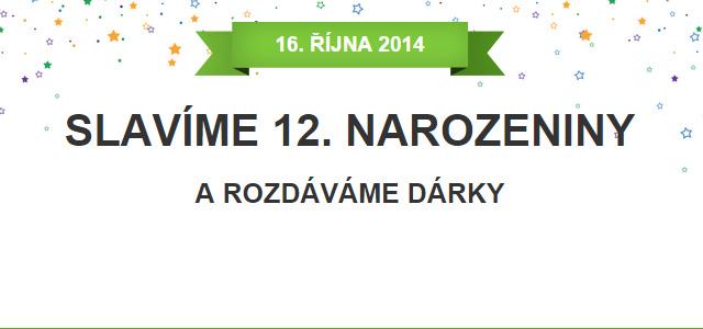 narozky-2014-satna