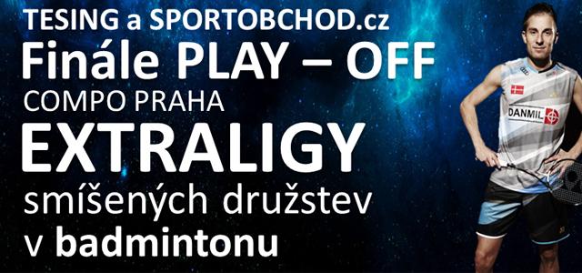 playoff2013-ss