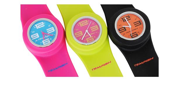 tempish-hodinky-640x300