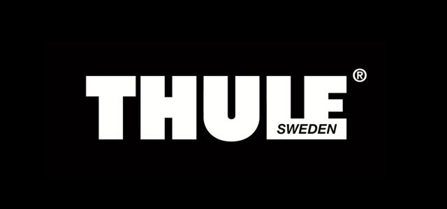 thule-ss