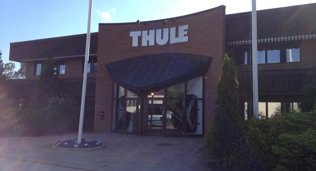 thule-tovarna-1