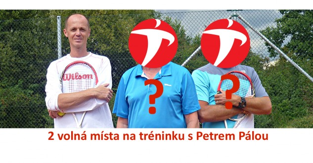 trenink-s-petrem-palou-1200