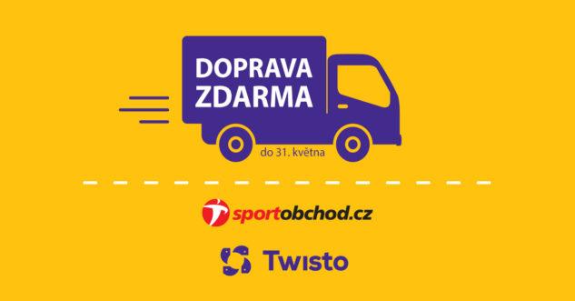 twisto-fb-1200x628