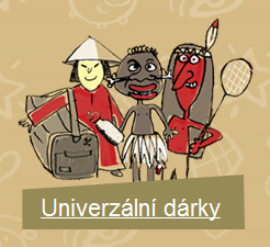univerzalni-darky
