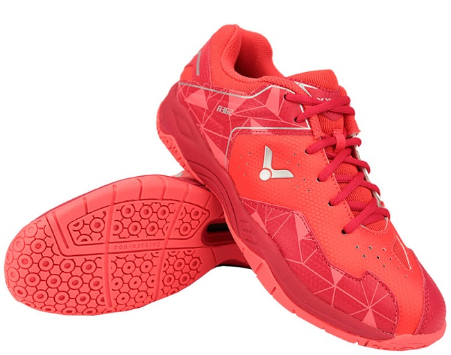 Badmintonové boty Victor A362