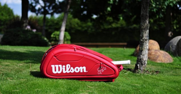 wilson-bag-cover